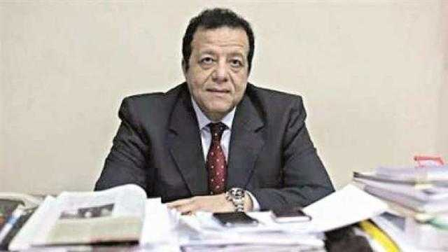 مستثمرو السياحة: شركات روسية طالبت تسيير رحلات لمدينة مرسى علم