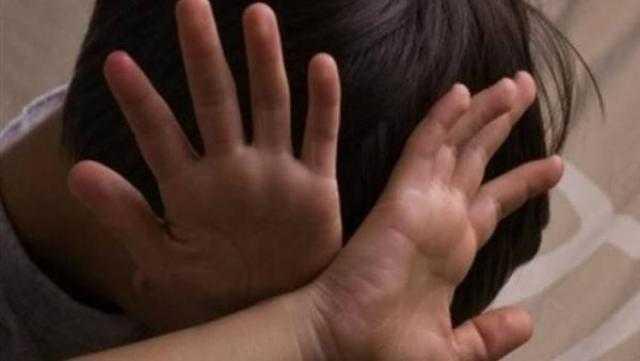 عاجل.. إحالة المتهم بالتحرش بطفل داخل دورة مياه بنادي رياضي بالتجمع للمحاكمة