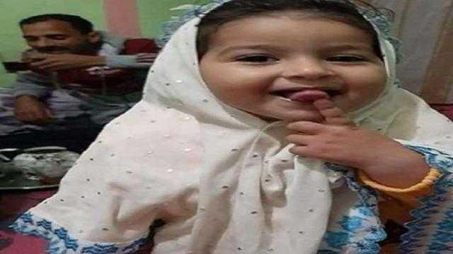 عاجل.. العثور على أجزاء من جثة يشتبه أنها الطفلة سما الغارقة منذ أسبوع بالمنوفية