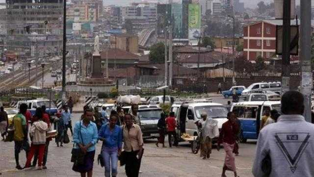 الاقتصاد ينهار.. لماذا أغلقت إثيوبيا 31 سفارة حول العالم؟