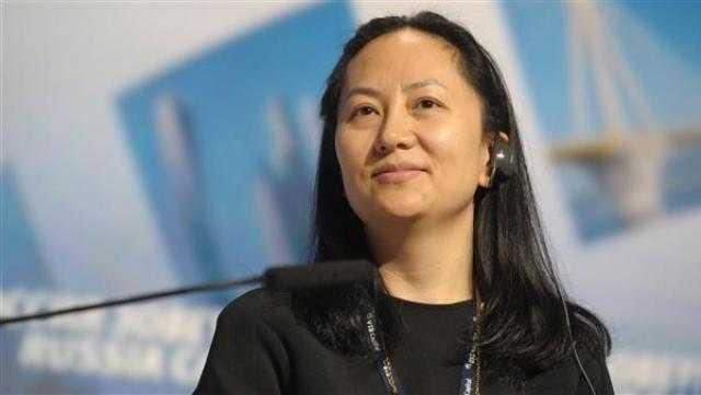 إطلاق سراح المديرة المالية لهواوي في كندا