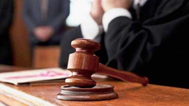 تفاصيل جديدة في قضية «ضحية الملاهي» بالإسكندرية.. تعرف عليها