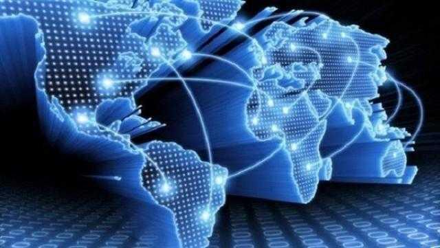 الصين تتجه إلى مزيد من الخطوات لكبح جماح شركات الإنترنت
