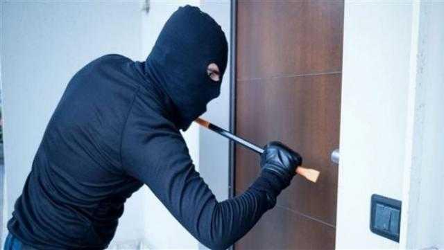 عاجل.. حبس عصابة سرقة المساكن فى مدينة نصر