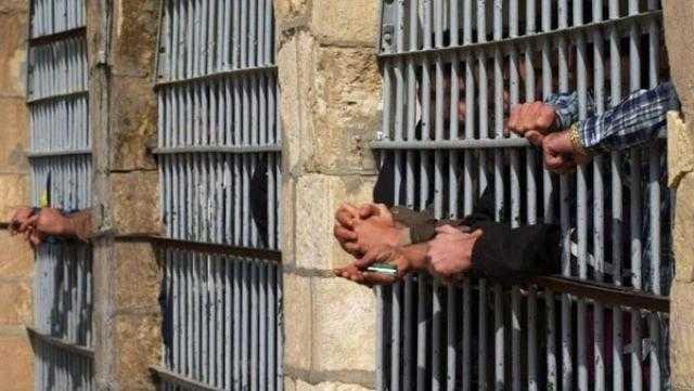 حبس تشكيل عصابي بتهمة النصب على المواطنين.. تفاصيل