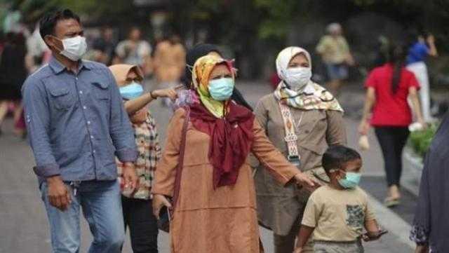 ماليزيا تطبق 110 آلاف غرامة على المخالفين لقواعد مكافحة فيروس كورونا