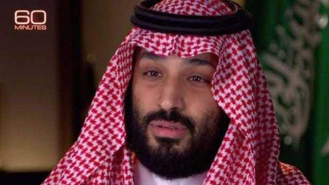 عاجل.. انطلاق 4 مهرجانات بمدينة العلا السعودية 21 ديسمبر