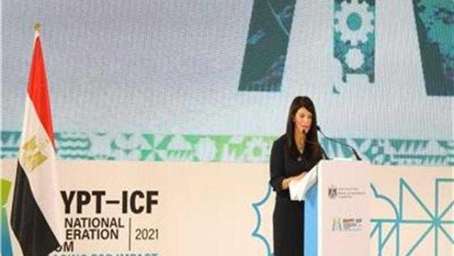 منتدى مصر للتعاون يؤكد أهمية دور منطقة التجارة الحرة بأفريقيا
