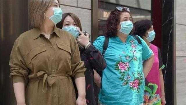 وفاة شخصين بكورونا بعد تطعيمهما بشكل كامل في سنغافورة
