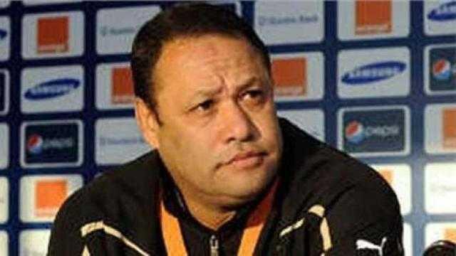ضياء السيد: محمد عبد الشافي لم يهرب من المنتخب