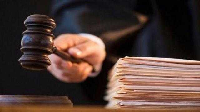 عاجل.. الإعدام لـ3 والمؤبد لـ9 في قتل أمين شرطة وخاله بالمنصورة