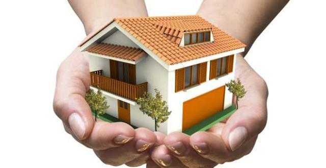 كل ما تريد معرفته عن قرض تشطيب الوحدات السكنية في 6 بنوك