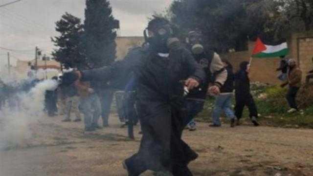 عاجل.. الاتحاد البرلماني العربي يحذر من عواقب الصمت الدولي إزاء ما يجري بفلسطين