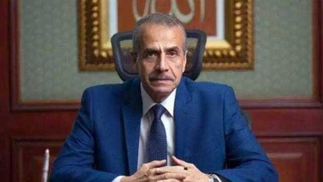 الإحصاء: 23% زيادة في واردات مصر من أمريكا