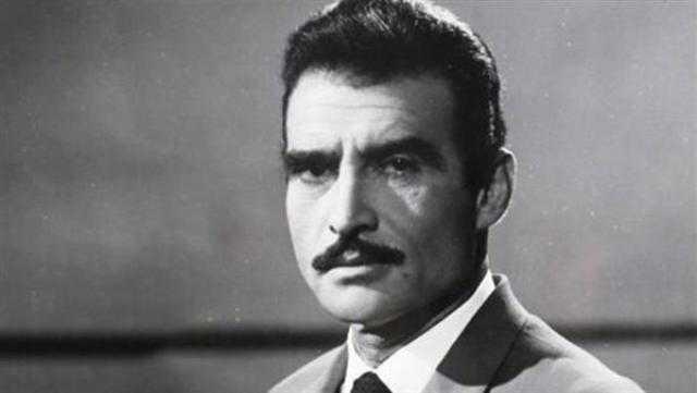 أحمد مظهر.. عبقري زمانه الذي سرحه عبد الناصر من الجيش بسبب الفن