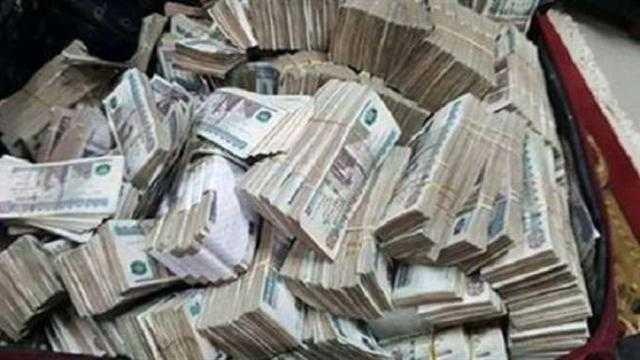 تفاصيل قرض المليون جنيه من التجاري وفا بنك: «تقسيط على 120 شهرًا»
