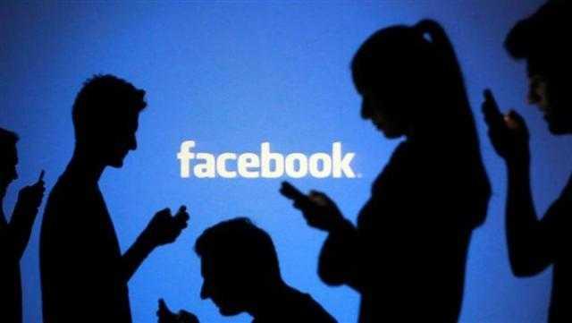 «فيسبوك» تجري أبحاثا حول أنظمة «ترى وتسمع وتتذكر» كل ما يفعله المستخدم