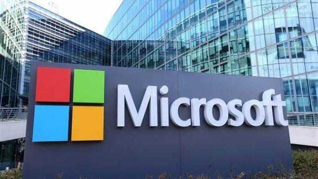 مايكروسوفت تُغلق «لينكد-إن» في الصين