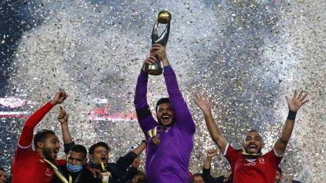 الـ11 ممكن.. الأهلي يواجه بطل النيجر في دوري الأبطال: أرقام تاريخية بالنسخة الماضية