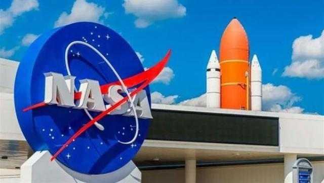 ناسا ترسل أول مسبار لدراسة كويكبات طروادة حول المشترى