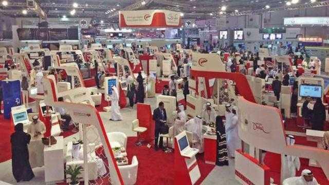 مصر تشارك في فعاليات مؤتمر جيتكس ومعرض «إكسبو دبي 2020»