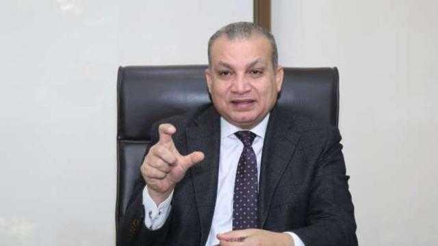 التنمية الحضارية: وزارة التضامن تمكنت من فرش 24 ألف وحدة سكنية