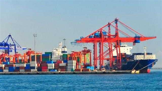 الإحصاء: 65% زيادة فى واردات مصر من السعودية خلال 7 أشهر