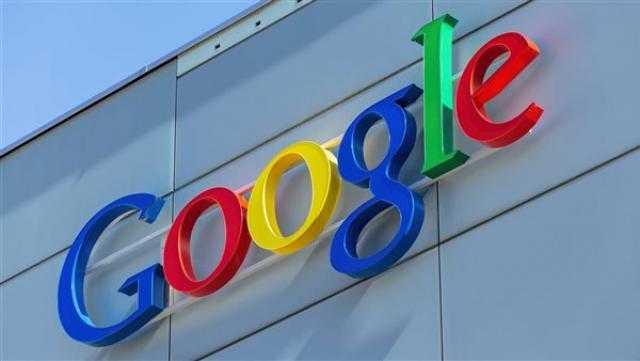 «جوجل» تضيف خاصية جديدة إلى «كروم بوك»