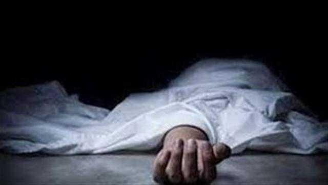 عاجل.. عامل ينهي حياته شنقا بـ«حبل» في كفر الشيخ