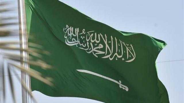 السعودية تطالب مواطنيها بعدم السفر إلى لبنان لهذا السبب