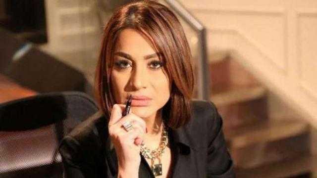بسمة وهبة: الرئيس لا يكل من دخول أي معركة في مصلحة مصر
