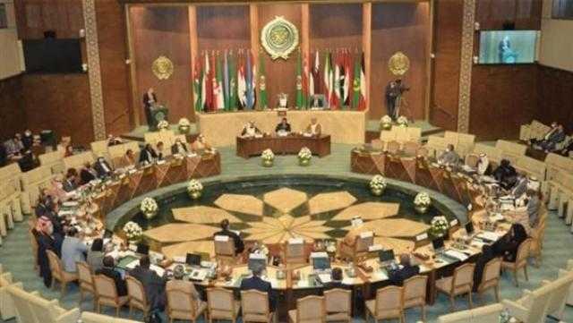 البرلمان العربي يثني على الانتخابات العراقية.. تفاصيل