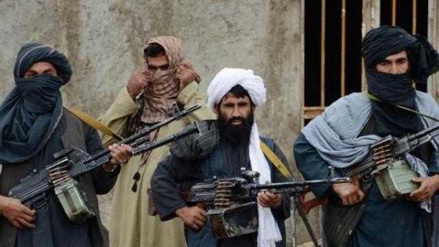 طالبان تعتقل والى داعش فى ننغرهار شرقى أفغانستان