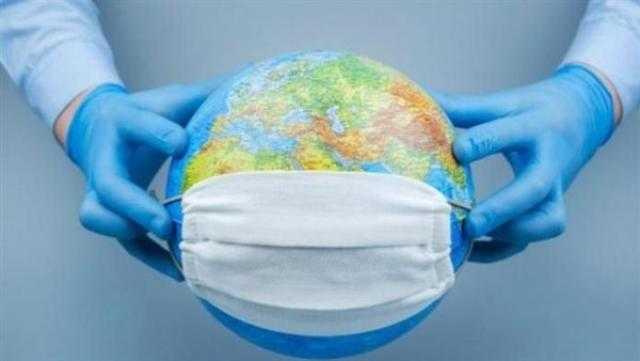 إصابات كورونا العالمية تتجاوز 240.44 مليون حالة