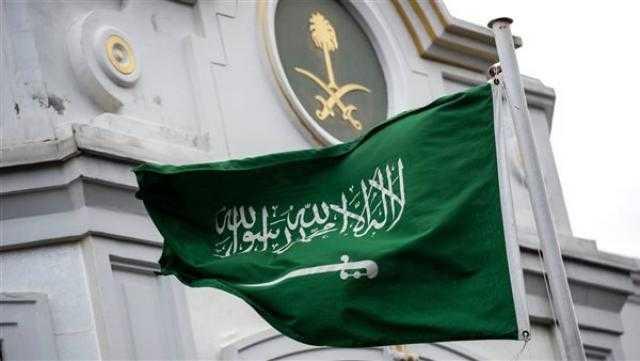 السعودية تدين الهجوم الإرهابى فى بوركينا فاسو