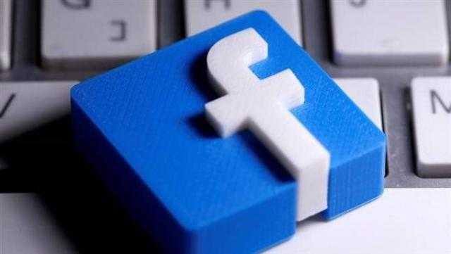 فيسبوك تعتزم توفير 10 آلاف وظيفة داخل دول الاتحاد الأوروبى