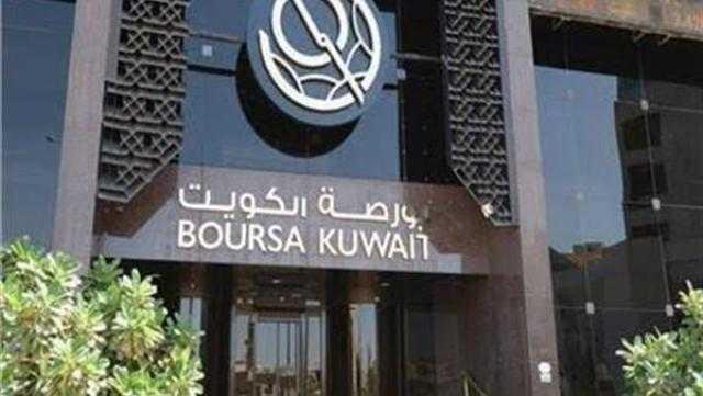 صعود شبه جماعي لمؤشرات الكويت في مستهل تعاملات الاثنين