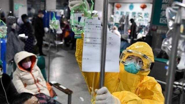 ماليزيا تسجل أقل من 6000 حالة إصابة جديدة بكورونا