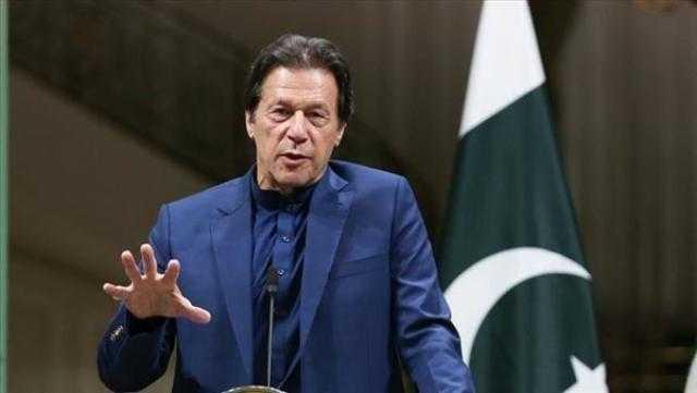 رئيس الوزراء الباكستاني يزور السعودية الأسبوع المقبل