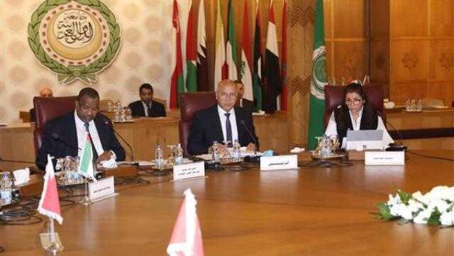 كامل الوزير: حريصون على تعزيز وتقوية حركة النقل لربط الدول العربية