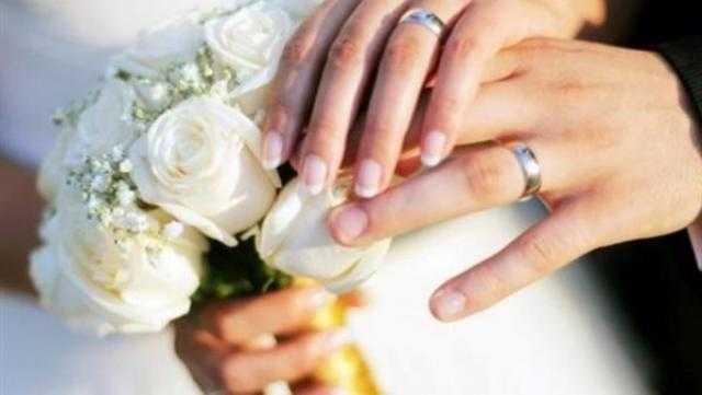 هل حدد الشرع وقت معين للعلاقة الخاصة بين الرجل وزوجته؟