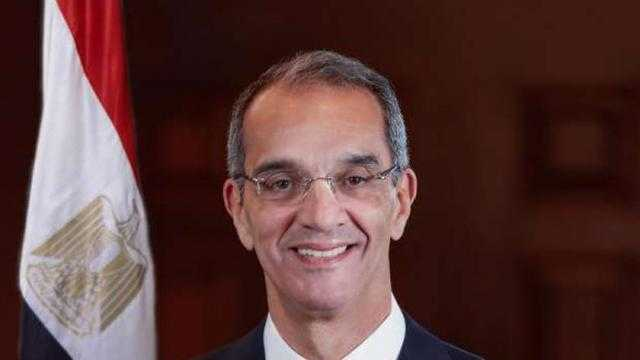 «الاتصالات»: مصر مركز عالمي لمرور الكابلات البحرية الدولية