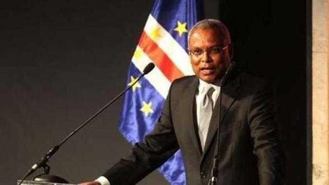 عاجل.. الأزمة الاقتصادية أول التحديات في وجه الرئيس الجديد للرأس الأخضر