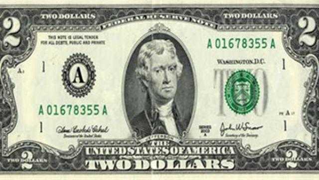 سعر الدولار اليوم الثلاثاء 19 أكتوبر 2021 في مصر