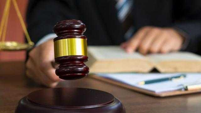تأجيل محاكمة 3 متهمين في أحداث عنف مجلس الوزراء
