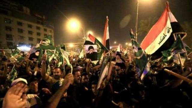 مفوضية الانتخابات العراقية تعلن رفض جميع الطعون على النتائج