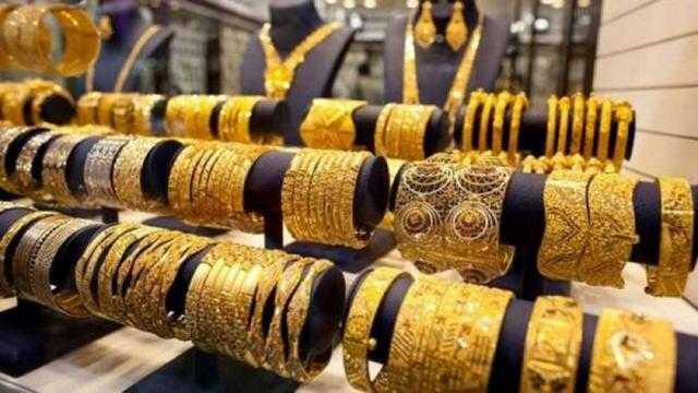 متأثرة بالسوق العالمية.. أسعار الذهب المحلي ترتفع 3 جنيهات