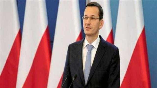 روسيا السبب.. بولندا تحذر من وقوع أوروبا في أزمة طاقة كبرى