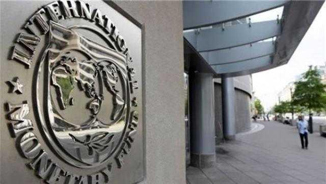 النقد الدولي: نأمل لإطلاق برنامج المفاوضات مع لبنان