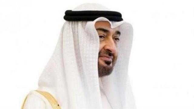 عاجل.. الإمارات وأمريكا يبحثان التعاون المشترك في المجالات الدفاعية والعسكرية